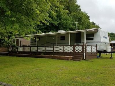 315 N Locust Lane, Flinton, PA 16640 - MLS#: 51592