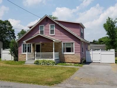 1308 Sonman Avenue, Portage, PA 15946 - MLS#: 51721