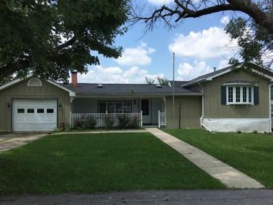 1133 Hedge St, Hollidaysburg, PA 16648 - MLS#: 51760