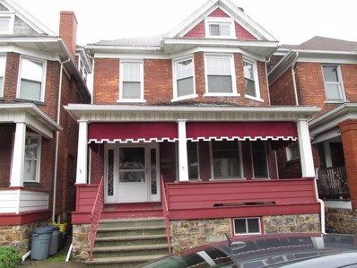 2618 W Chestnut Ave, Altoona, PA 16601 - MLS#: 51782