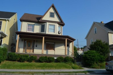 2708 5th Ave., Altoona, PA 16602 - MLS#: 51989