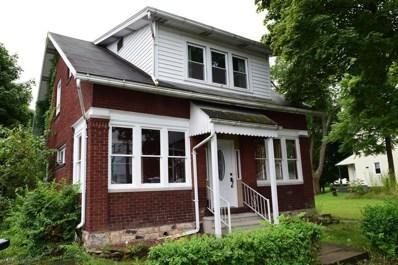 533 Walton Ave, Altoona, PA 16602 - MLS#: 52196