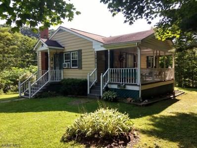 2455 Tuckahoe Road, Tyrone, PA 16686 - MLS#: 52206