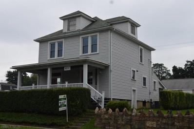 602 E. Walton Ave, Altoona, PA 16602 - MLS#: 52352