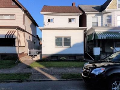 705 Crawford Ave, Altoona, PA 16602 - MLS#: 52385