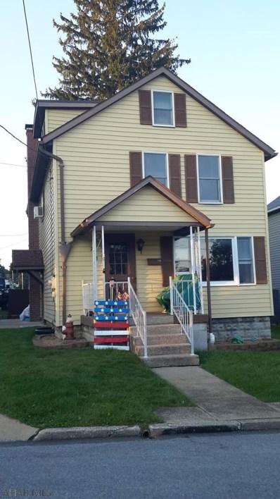 713 E. Ogle St, Ebensburg, PA 15931 - MLS#: 52635
