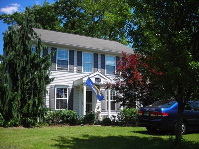 528 Canterberry Drive, Altoona, PA 16602 - MLS#: 52664