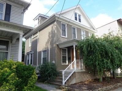 605 Penn Street, Hollidaysburg, PA 16648 - MLS#: 52682