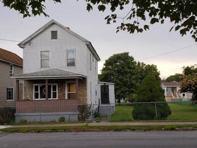 1106 Gillespie Ave, Portage, PA 15946 - MLS#: 52699