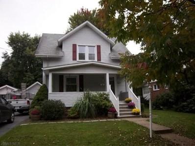 2806 Ivyside Drive, Altoona, PA 16601 - MLS#: 52714