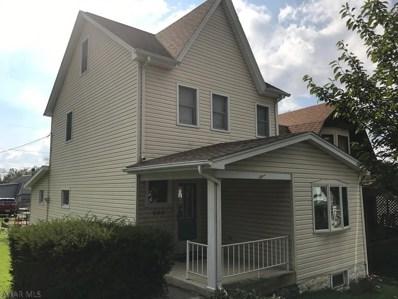 500 Bellview Street, Altoona, PA 16602 - MLS#: 52738
