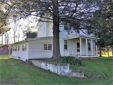 175 Whistlestop Road, Everett, PA 15537 - MLS#: 52846