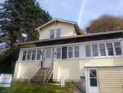 604 Foster St, Gallitzin, PA 16641 - MLS#: 52980