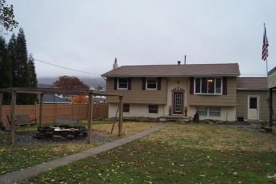 821 E 4th Street, Bellwood, PA 16617 - MLS#: 52987
