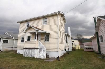 603 N 8th Street, Bellwood, PA 16617 - MLS#: 53065