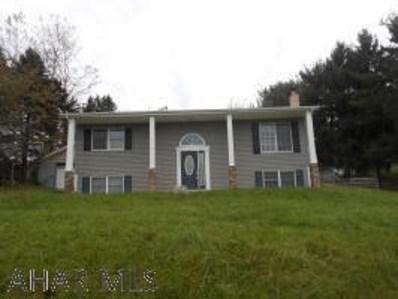 2247 Tuckahoe Road, Tyrone, PA 16686 - MLS#: 53118