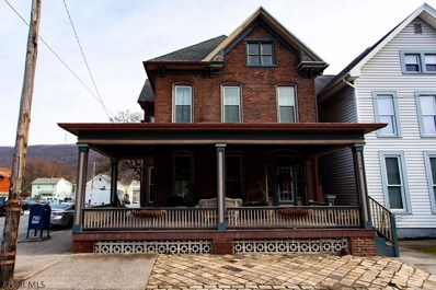 1114 Lincoln Ave, Tyrone, PA 16686 - MLS#: 53174