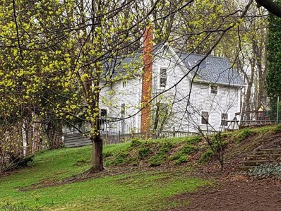 751 Grove St, Roaring Spring, PA 16673 - MLS#: 53250