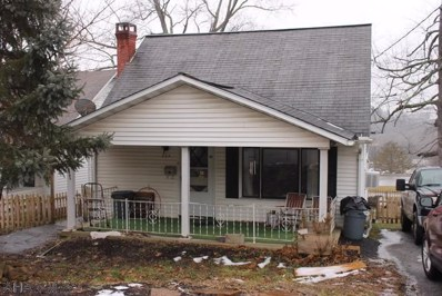 624 Shand Ave, Altoona, PA 16602 - MLS#: 53507