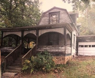 105 Hornung Drive, Altoona, PA 16601 - MLS#: 53567