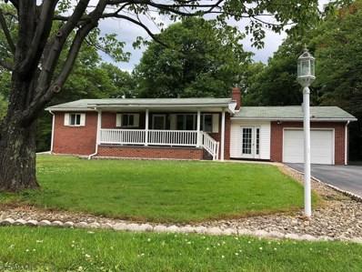 205 Hope Lane, Altoona, PA 16601 - MLS#: 53673