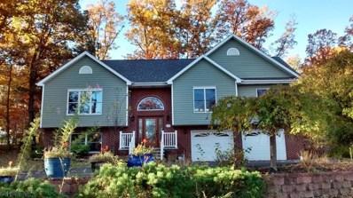 304 Baker Lane, Altoona, PA 16601 - MLS#: 53763