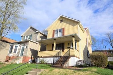 1409 Allegheny Street, Hollidaysburg, PA 16648 - MLS#: 54177
