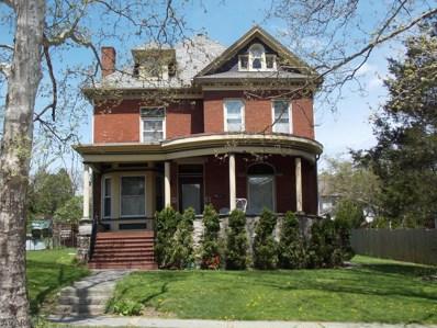 1011 Allegheny St., Hollidaysburg, PA 16648 - MLS#: 54914