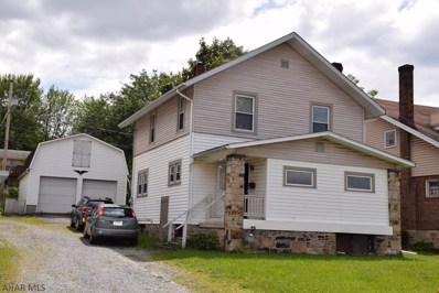 207 Orchard Ave, Altoona, PA 16602 - MLS#: 55650