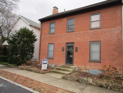 718 Mulberry Street, Hollidaysburg, PA 16648 - MLS#: 56639