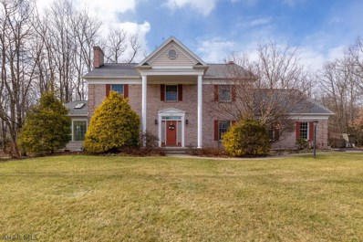 242 Stonehedge Road, Hollidaysburg, PA 16601 - MLS#: 56832