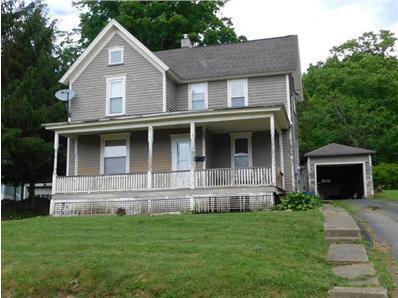 452 Phillips Street, Warren, PA 16365 - MLS#: 10314