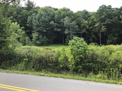 Yankee Bush Road, Warren, PA 16365 - MLS#: 10684