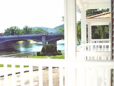 335 Breeze Point Circle, Warren, PA 16365 - MLS#: 10711