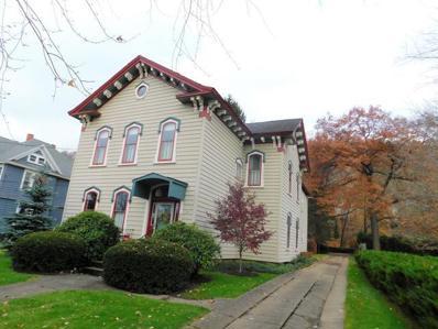 510 Fourth Avenue, Warren, PA 16365 - MLS#: 10814
