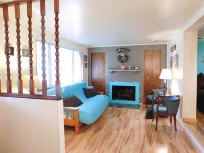 2385 Dunns Eddy Road, Youngsville, PA 16371 - MLS#: 10834