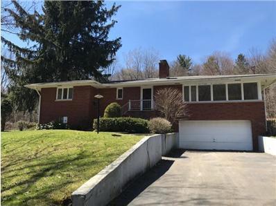 823 Preston Road, Warren, PA 16365 - MLS#: 10850