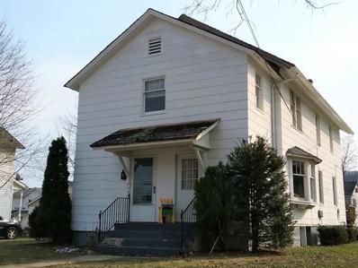 13 Vine Street, Warren, PA 16365 - MLS#: 10874