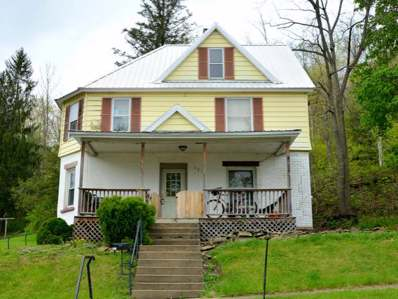 321 Jackson Avenue, Warren, PA 16365 - MLS#: 10897