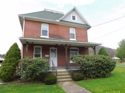 823 Main Street North, Youngsville, PA 16371 - MLS#: 10911