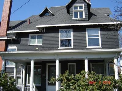 115 Edgar James Street, Kane, PA 16375 - MLS#: 10959