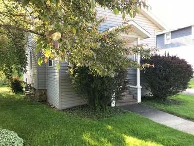 319 Park Avenue, Warren, PA 16365 - MLS#: 10992