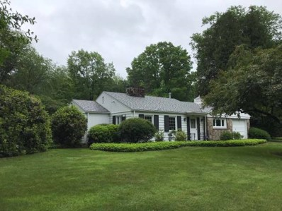 53 Cardinal Lane, Russell, PA 16365 - MLS#: 11008