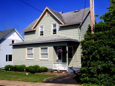 109 Grant Street, Warren, PA 16365 - MLS#: 11062