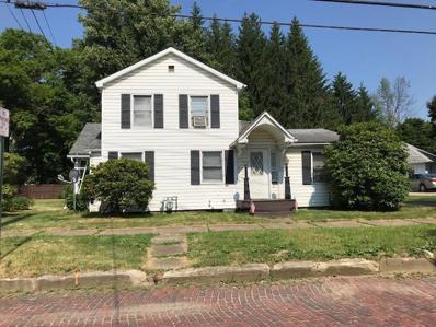 107 Water Street, Warren, PA 16365 - MLS#: 11074