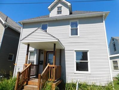 8 Pool Street, Warren, PA 16365 - MLS#: 11084