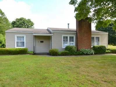 18 Timothy Avenue, Warren, PA 16365 - MLS#: 11088