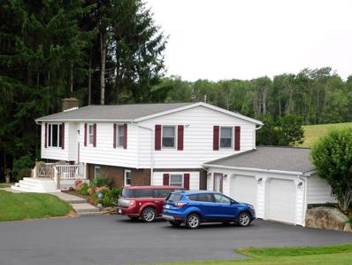 4297 Fox Hill Road, Russell, PA 16365 - MLS#: 11093