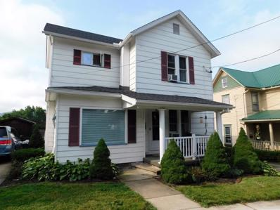 212 Jackson Avenue, Warren, PA 16365 - MLS#: 11126