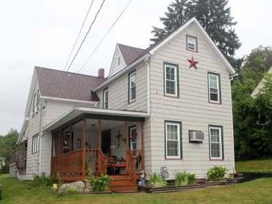 209 Russell Street, Warren, PA 16365 - MLS#: 11146